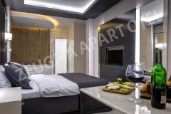 Bakırköy-Otel-9