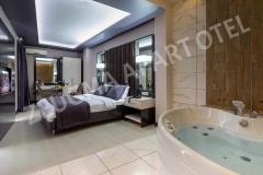 Bakırköy-Otel